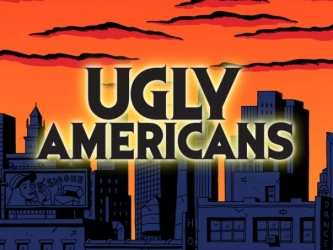 understanding the term ugly american Bad chinese tourists are earning a reputation as the new 'ugly americans' culturally unaware behaviour that inspired the term ugly americans understand our.
